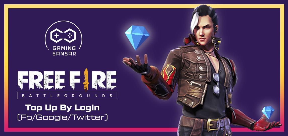 freefire-topup-by-login