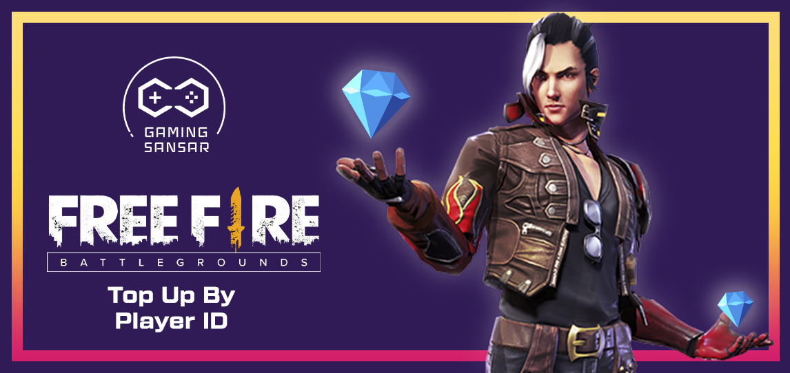 freefire-topup-by-player-id